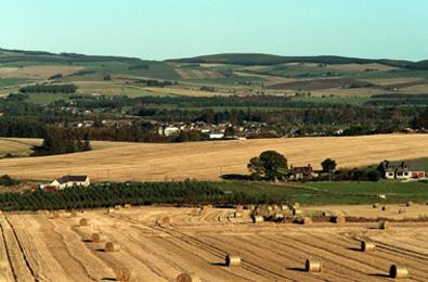 Aberdeenshire scene 2